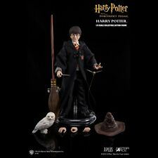 Harry Potter The Sorcerer's Stone Star Ace Toys 1/6 Scale Collectible Figure