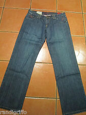 womens ELEMENT denim jeans SZ 12