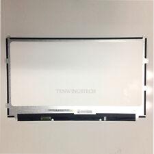"4K 18.4"" UHD IPS LCD Screen NV184QUM-N21 3840X2160 BOE06DA edp 40pin"
