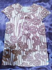 c7140c47b5a2 Buy Mexx Floral Clothing (0-24 Months) for Girls