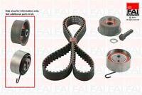 FAI Timing Cam Belt Kit TBK348  - BRAND NEW - GENUINE - 5 YEAR WARRANTY