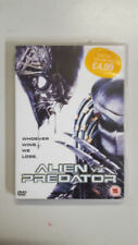 Películas en DVD y Blu-ray ciencia ficción Predator