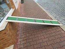 Hunderampe Hundetreppe Autorampe Einstiegshilfe Extra Breit 120 x 40cm