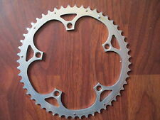 CAMPAGNOLO 135 BCD 52T CHAIN RING