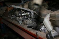 PORSCHE  944  tous modèles  maitre  cylindre de freins occasion