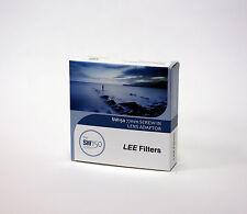 Lee SW150 77mm Tornillo-en anillo adaptador. Nueva marca.