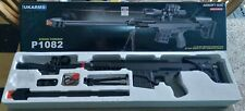 Airsoft Spring-Powered Sniper Rifle P1082