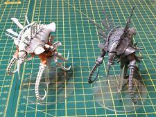 WH40K Drukhari/Dark Eldar Cronus Parasite Engine x2