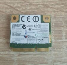 Genuine Toshiba Satellite C670D Realtek RTL8188CE Wifi module card TESTED OEM