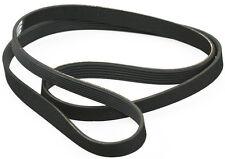 fits Zanussi ZDB5377W, ZDC37100W, ZDC37200W, Tumble Dryer Drive Belt 1975H7