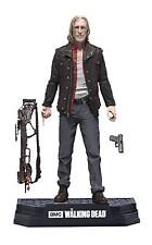 "COLOR TOPS ""WALKING DEAD: DWIGHT"" ACTION FIGURE (McFARLANE)"