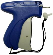 Garvey Standard Clothing, Attachment Tagging Gun (Tags-40948)
