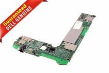 New Dell Venue 7 3730 Intel Atom Z2560 CPU 16GB Tablet Motherboard 9KCDV 09KCDV