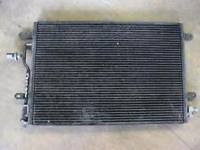 Kondensator Audi A6 4B A4 B6 8E Klimakühler 8E0260401B