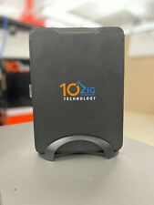 10ZiG 5872Q Dual DVI Thin Client (Multiple Available)