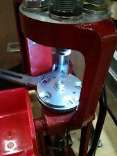 LED RELOADING PRESS LIGHT for Hornady LNL AP Lock n Load w/ Top Tool Head Light