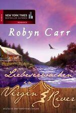 Liebeserwachen in Virgin River - Robyn Carr