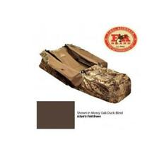 FINAL APPROACH Pack N Go SUB Field Brown Layout Blind /432975FA
