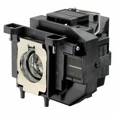 ELPLP67 / V13H010L67 Lamp for EH-TW550 Projector