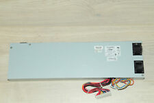Cisco PWR-2801-AC-IP Replacement Inline PSU for 2801 Series Routers 1 Year Wty