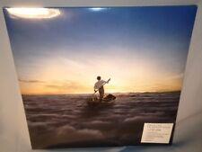 Endless River [LP] by Pink Floyd (Vinyl, Nov-2014, 2 Discs, Sony Music Entertainment)