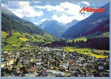 BR77233 pass thurn mittersill  austria