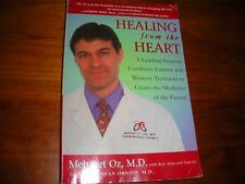 """""""Healing From Heart"""" Watchtower Research Jehovah's Witnesses Blood Transfusions"""