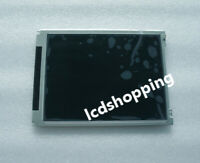 "LM100SS1T522  NEW 10.0"" LCD PANEL with 90 days warranty"