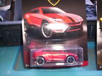 LAMBORGHINI - URUS - SERIE LAMBORGHINI - HOT WHEELS-SCALA 1/55
