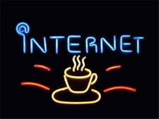 Internet Cyber Cafe WiFi Coffee Shop BUSINESS & MARKETING PLAN - COMBO PACK!