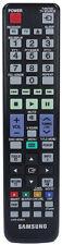 Samsung HT-D5000 Genuine Original Remote Control
