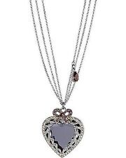 Betsey Johnson Fashion Necklaces & Pendants
