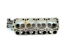 Cylinder Head for Toyota Hiace/Hilux/Crown/Cressida wagon/Dyna 150  2.0L 8v 3Y