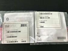 Cisco GLC-LX-SM-RGD 1000Base SFP Transceiver Module 10-2293-01