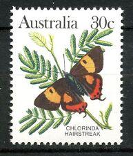 Sonstige Briefmarken aus Australien, Ozeanien & der Antarktis