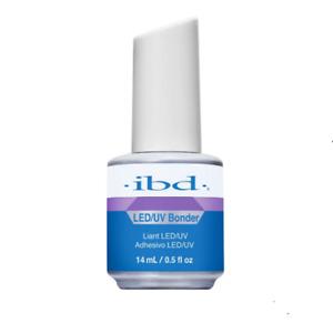 IBD LED/UV Bonder - 0.5 oz (56844+)