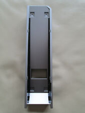 Nintendo Wii Official Console Holder Stand Silver RVL-017