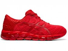 Asics Sport Style Running Shoes GEL-QUANTUM 360 5 1021A113 CLASSIC RED
