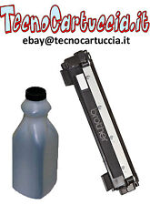 Kit di Ricarica Toner Brother DCP-1510 DCP 1510 TN-1050 TN 1050