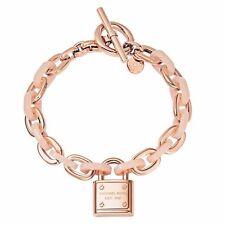 Michael Kors Costume Bracelets