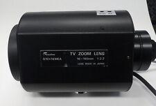Rainbow TV Zoom Lens - Used