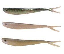 "Berkley 3"" Dropshot Minnow / Fishing Lure / Soft Plastic"