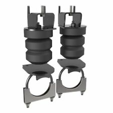 Timbren FR1504E Rear Axle Suspension Enhancement System, For 2015-2018 Ford F150