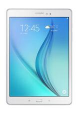 Samsung Galaxy Tab a Sm-t355y 16gb Wi-fi 4g Tablet