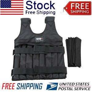 Training Tactical Vest Outdoor CS Field Equipment Sport Loading Weight Vest K9V2