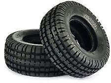 Neumáticos, llantas y bujes neumáticos para vehículos de radiocontrol 1:10 y Tamiya