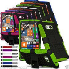 Étuis, housses et coques etuis portefeuilles simples pour téléphone mobile et assistant personnel (PDA) Nokia