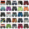 Hurley Phantom Boardshorts Mens Elastane Swimwear Surf Board Shorts Beachshorts