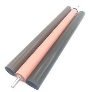 RM2-6435-000CN Fuser Film Sleeve Lower Pressure Roller Kit for HP M377/M477/M452