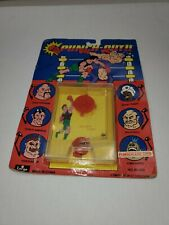 1988 NINTENDO PUNCH OUT LARGO SKILL GAME BRAND NEW